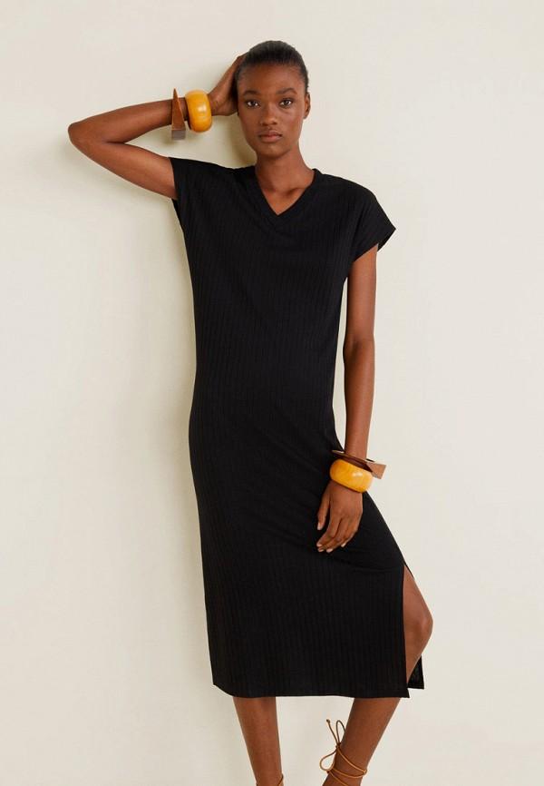 Платье Mango Mango MA002EWGAED3