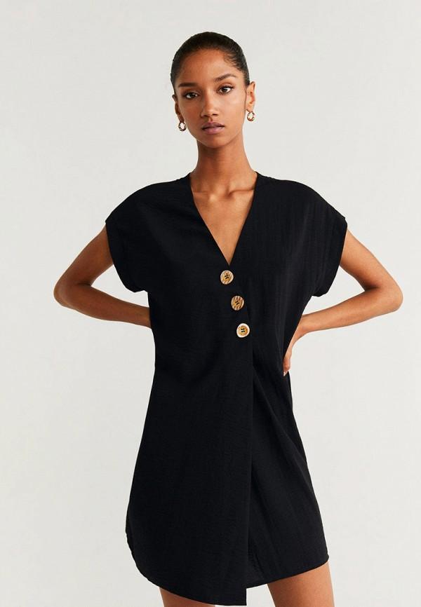 купить Платье Mango Mango MA002EWGAED5 дешево