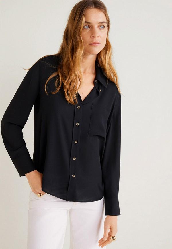 Блуза Mango Mango MA002EWGDET9 блуза mango mango ma002ewijnl2
