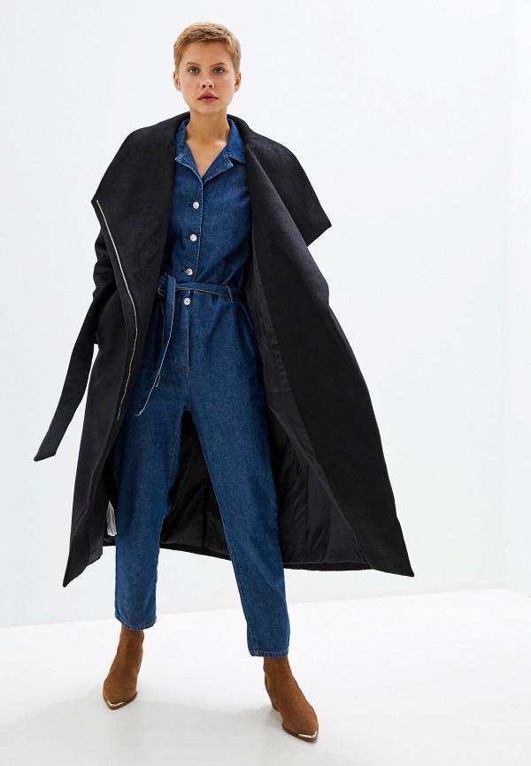 купить Пальто Mango Mango MA002EWGDFZ9 по цене 12499 рублей