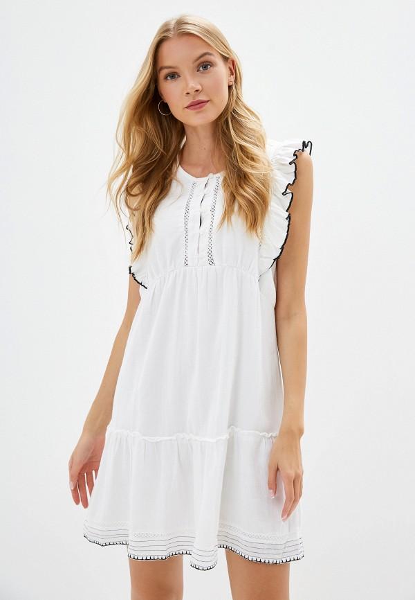 купить Платье Mango Mango MA002EWGDGL8 дешево