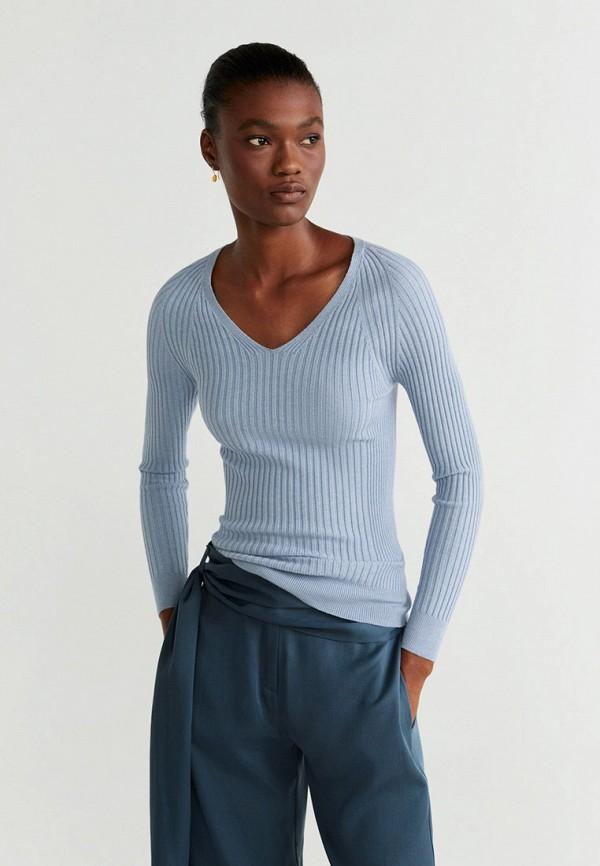 цены на Пуловер Mango Mango MA002EWGFCO5  в интернет-магазинах
