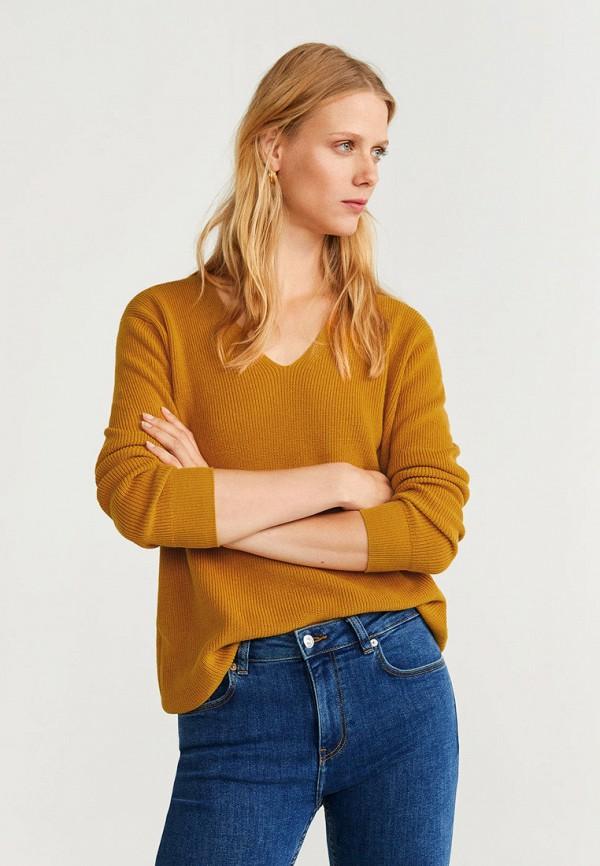 Пуловер Mango Mango MA002EWGHTA8 пуловер mango mango ma002ewzsd61