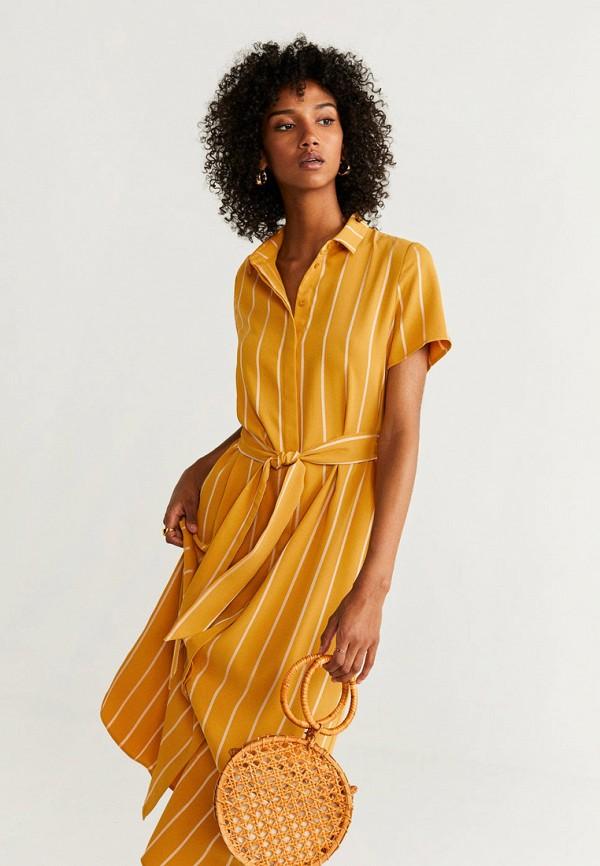 Платье Mango Mango MA002EWGHTB2 [супермаркет] джингдонг сапор supor крошечные термостойкого стекла · кристалл рифмы серии чашек 280мл mango желтый kc28av2