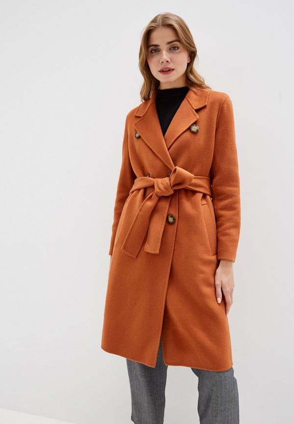 купить Пальто Mango Mango MA002EWGJYF4 по цене 12499 рублей