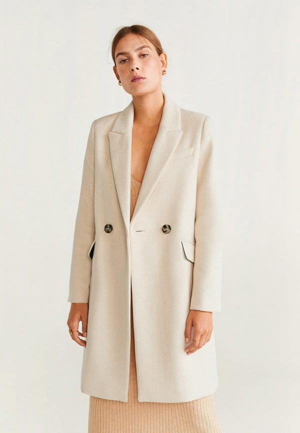 Пальто Mango Mango MA002EWGKIR5 пальто mango mango ma002ewhafb2