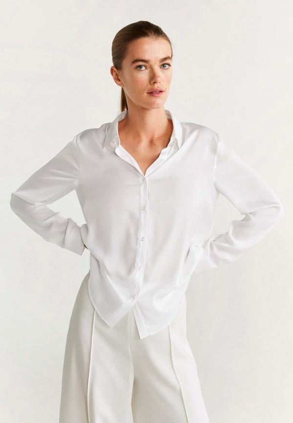 Блуза Mango Mango MA002EWIIKJ0 блуза mango mango ma002ewijlr8