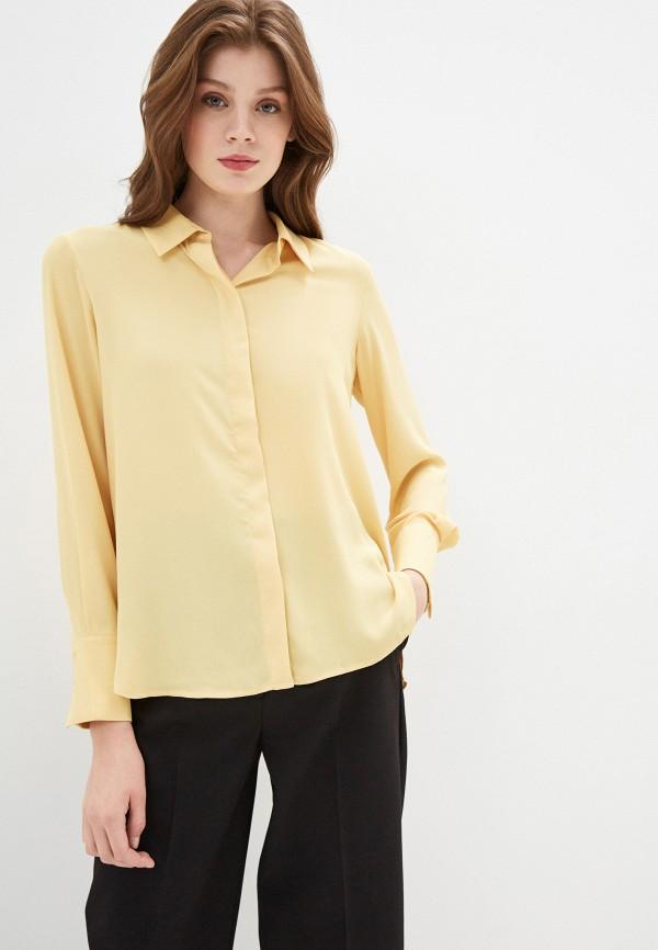 цены Блуза Mango Mango MA002EWIVDI8