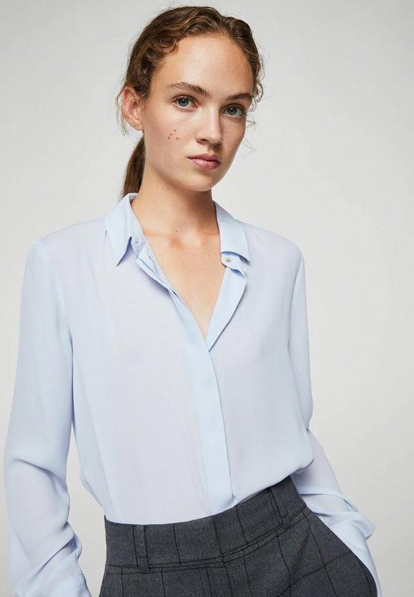 Блуза Mango Mango MA002EWYLB27