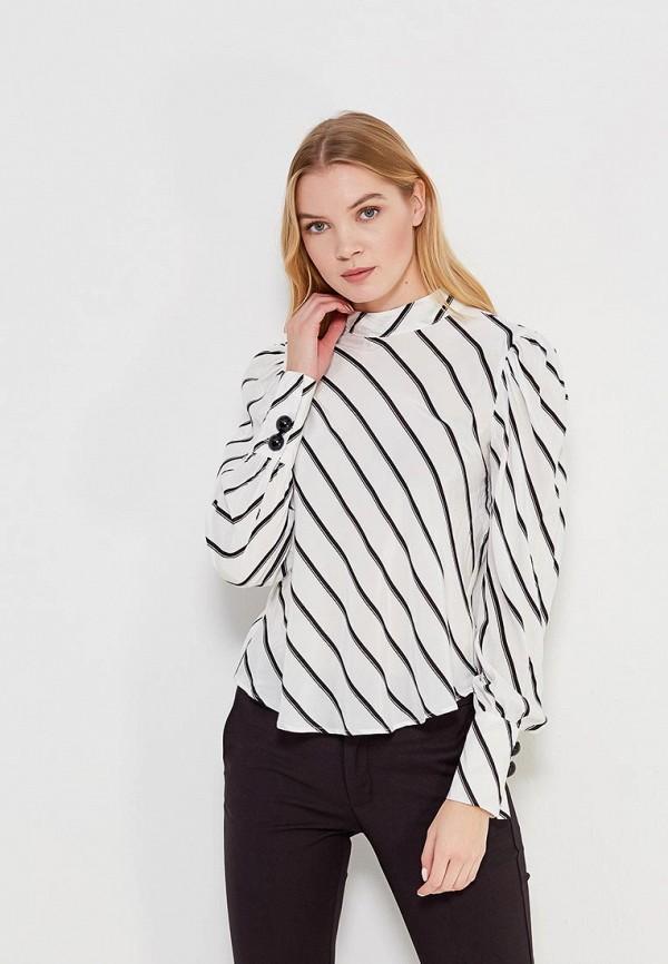Блуза Mango Mango MA002EWZSD48