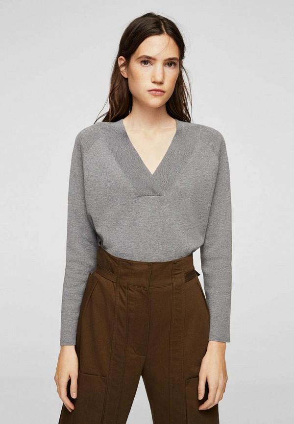 Пуловер Mango Mango MA002EWZSE89