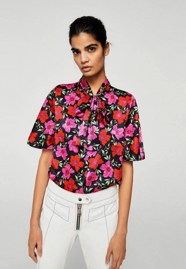 Блуза Mango Mango MA002EWZSF15