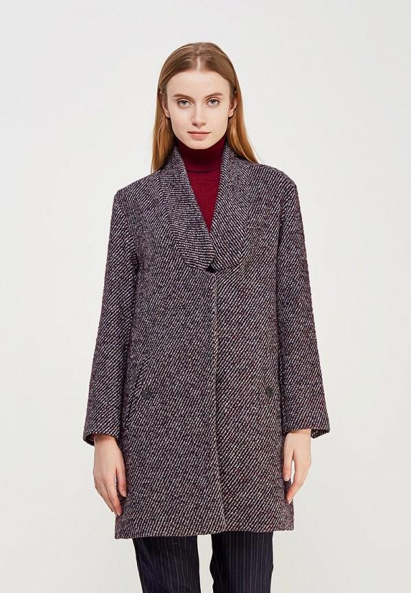 Пальто Mango Mango MA002EWZTS71 пальто mango пальто velvet