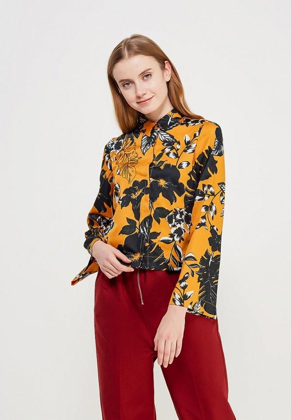 Рубашка Mango Mango MA002EWZZI75
