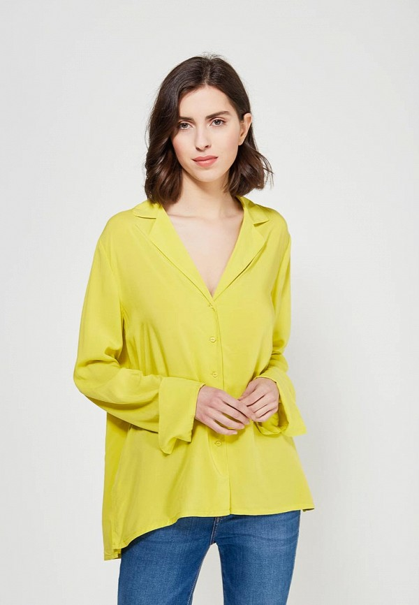 Блуза Mango Mango MA002EWZZI77