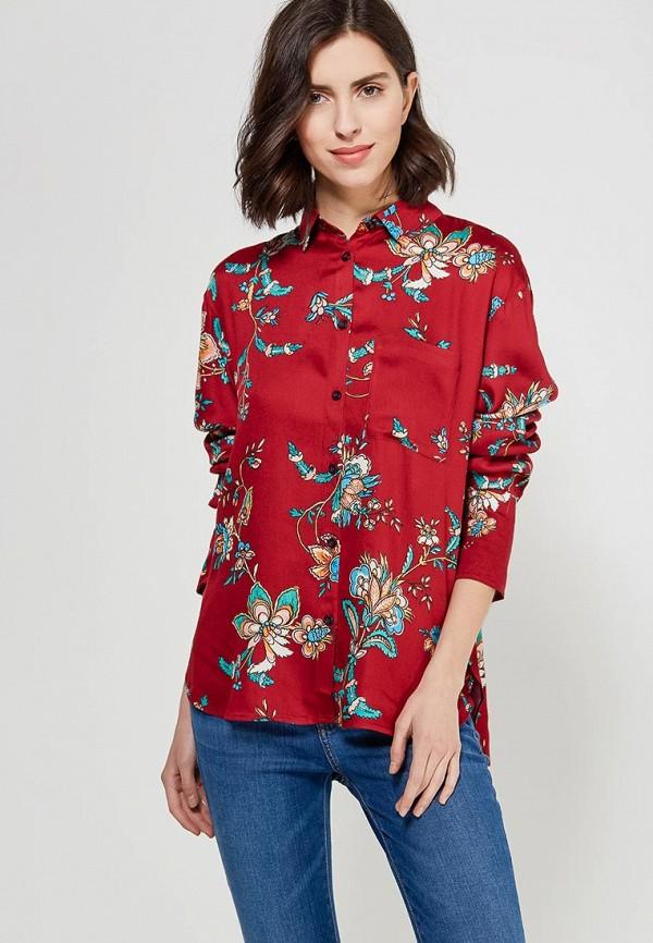 Рубашка Mango Mango MA002EWZZK98