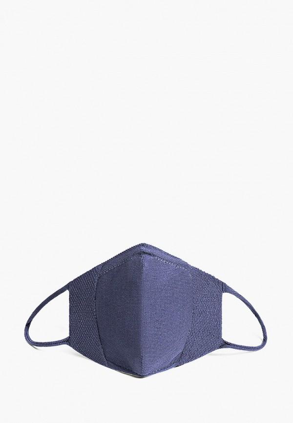 женская маска mango