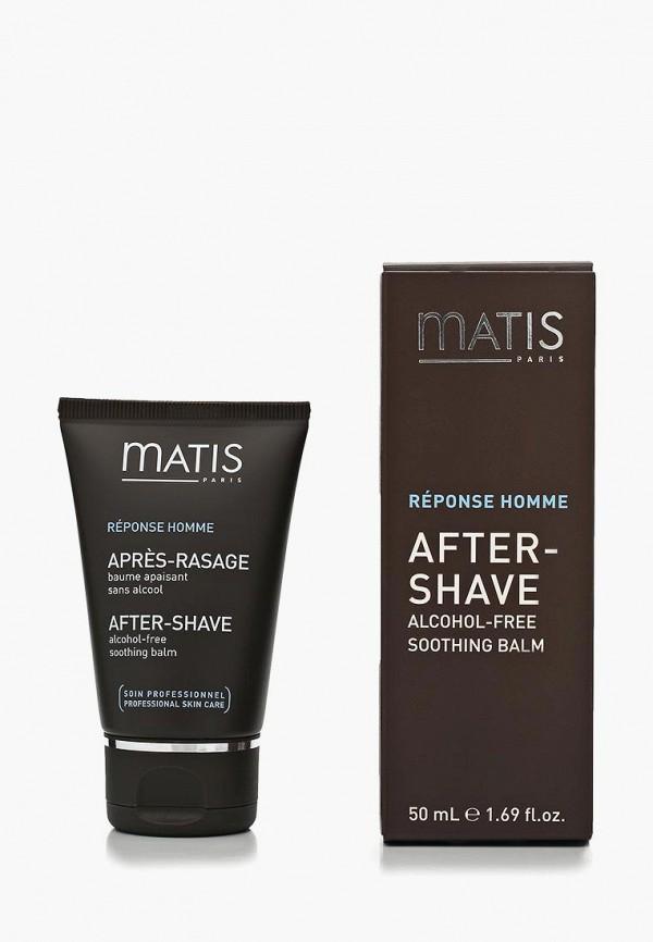 Бальзам после бритья Matis Matis MA003LMEG294