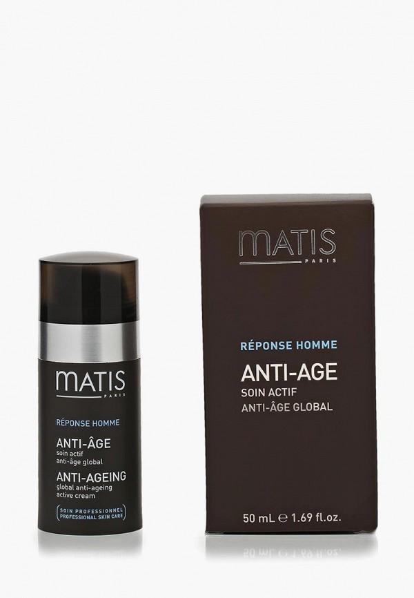 Крем для лица Matis Matis MA003LMEG296