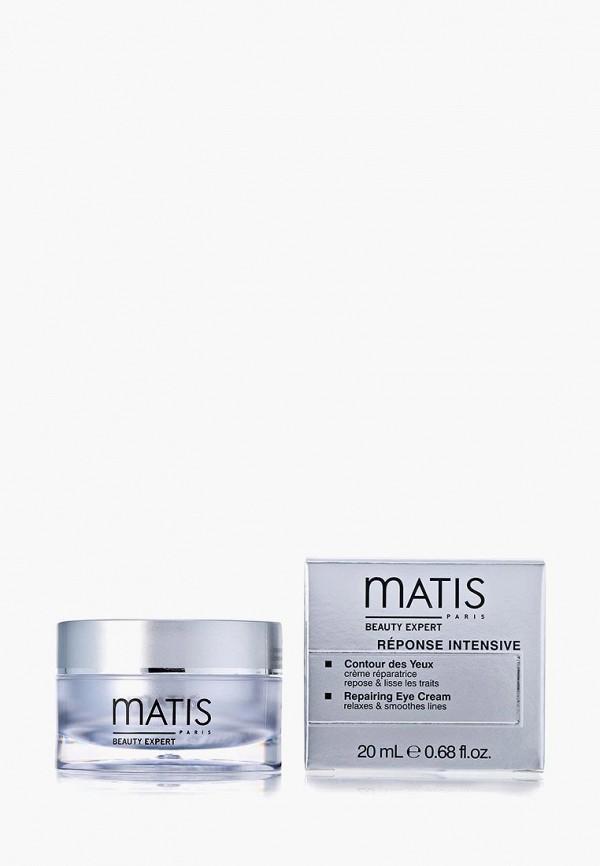 Крем для кожи вокруг глаз Matis Matis MA003LWAOE49