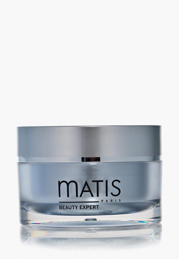 Крем для лица Matis Matis MA003LWBEB45 крем matis reviving cream airless