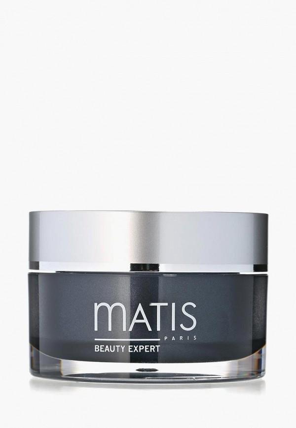Маска для лица Matis Matis MA003LWBEB46