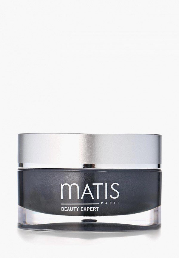 Крем для лица Matis Matis MA003LWBEB47