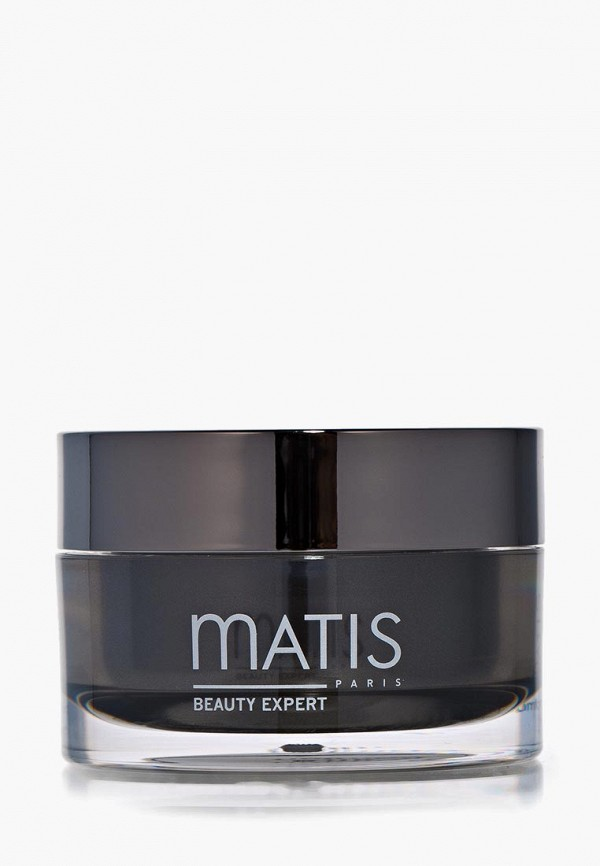 Крем для лица Matis Matis MA003LWBEB50 крем matis peeling cream delicate