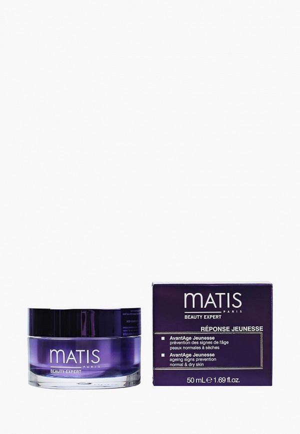 Крем для лица Matis Matis MA003LWCF267 крем для лица 26 лет