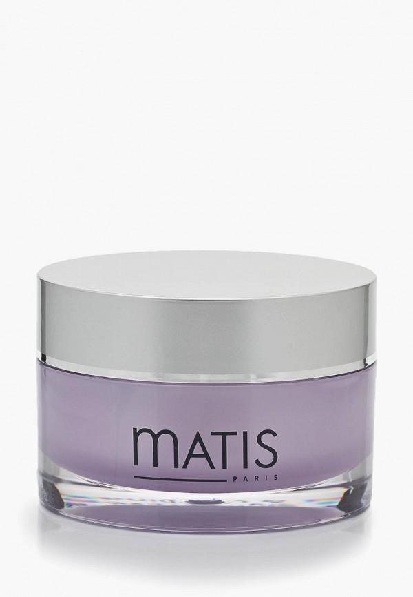 Крем для лица Matis Matis MA003LWEG239 крем matis reviving cream airless