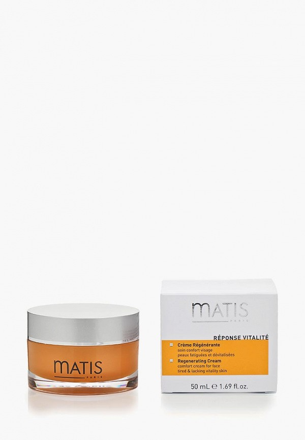 Крем для лица Matis Matis MA003LWEG241