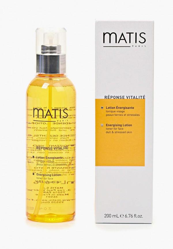 цены на Лосьон для лица Matis Matis MA003LWEG243