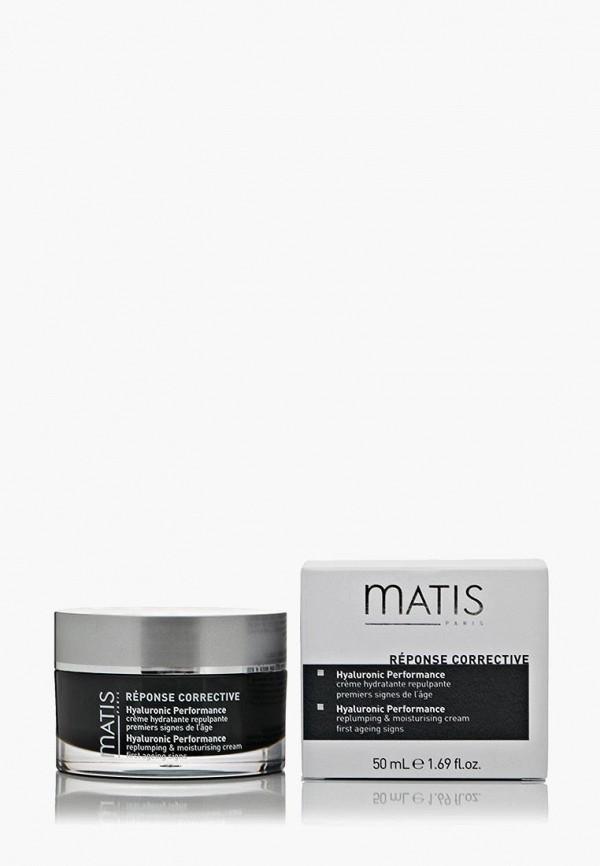 Крем для лица Matis Matis MA003LWEG248 button front swimsuit