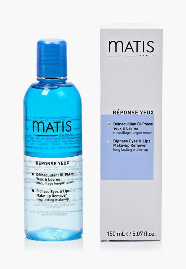 Лосьон для лица Matis Matis MA003LWEG250 matis matis для жирной кожи лосьон очищающий