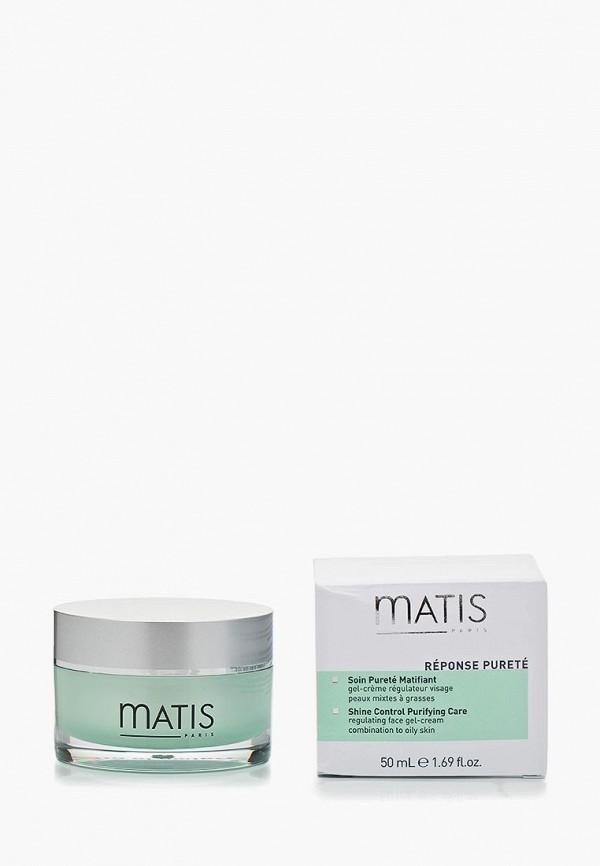 Крем для лица Matis Matis MA003LWEG260