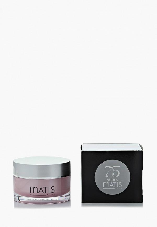 Крем для лица Matis Matis MA003LWEG267