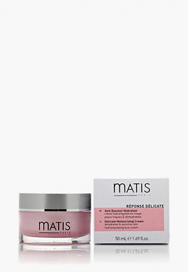 Крем для лица Matis Matis MA003LWEG269 крем matis reviving cream airless