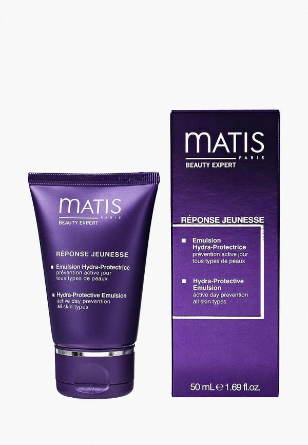 Сыворотка для лица Matis Matis MA003LWGOJ78