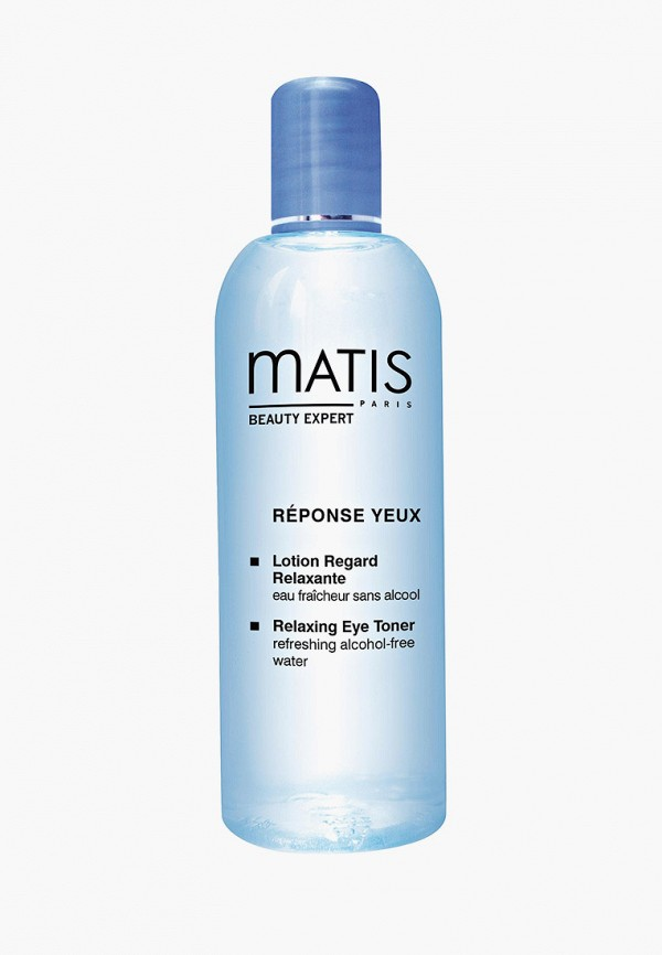 Лосьон для кожи вокруг глаз Matis Matis MA003LWHMKT1 средство для кожи вокруг глаз matis прдтягивающее с экстрактом чая матча
