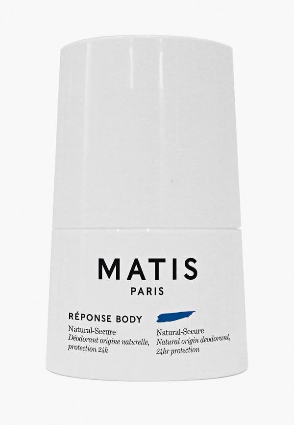 Дезодорант Matis