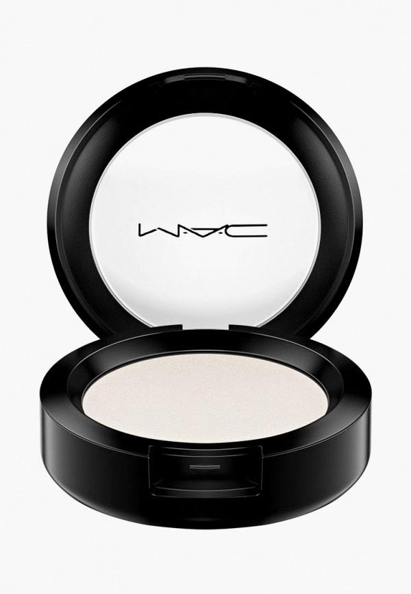 женская крем для лица mac, белая
