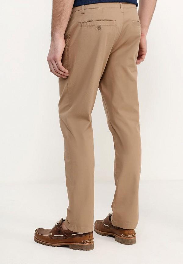 Чиносы Mavi Mavi MA008EMRQN37 mavi джинсовые брюки