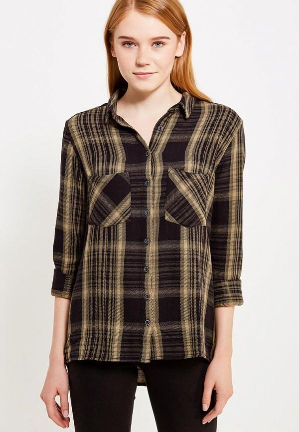 цены Рубашка Mavi Mavi MA008EWVVU47