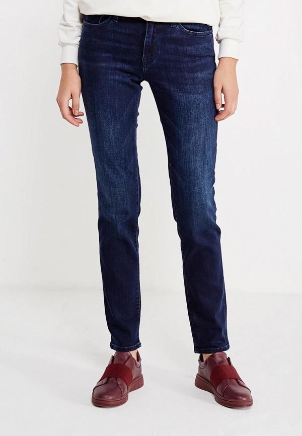 Джинсы Mavi Mavi MA008EWVVU56 джинсы женские mavi jeans
