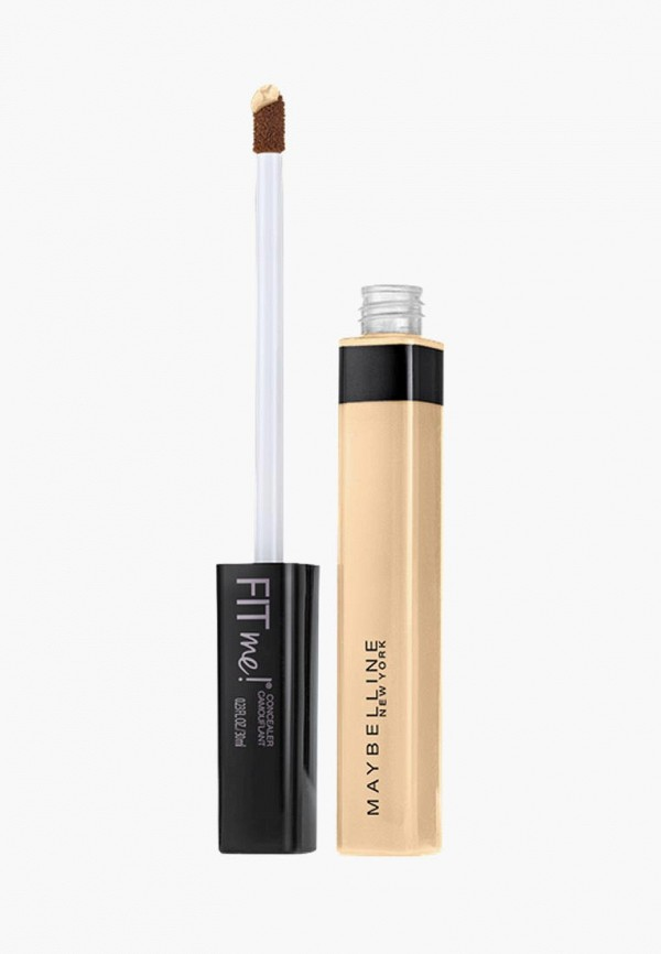 Консилер Maybelline New York Maybelline New York MA010LWATKM4 консилер maybelline new york the eraser eye concealer 02 цвет 02 бежевый variant hex name d5ad8e вес 50 00