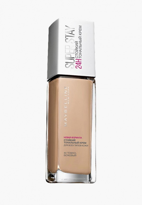 Тональный крем Maybelline New York Maybelline New York MA010LWATKN2 тональный крем maybelline new york maybelline new york ma010lwcblr8