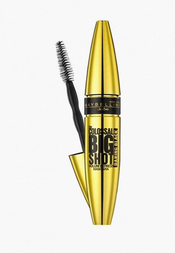 Тушь для ресниц Maybelline New York Maybelline New York MA010LWCTFP8