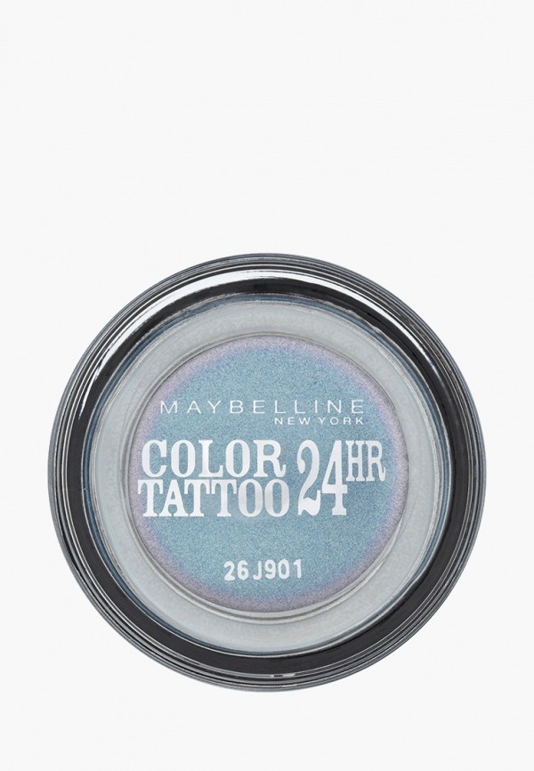 Тени для век Maybelline New York Maybelline New York MA010LWFJS70 тени для век maybelline new york maybelline new york ma010lwnex75