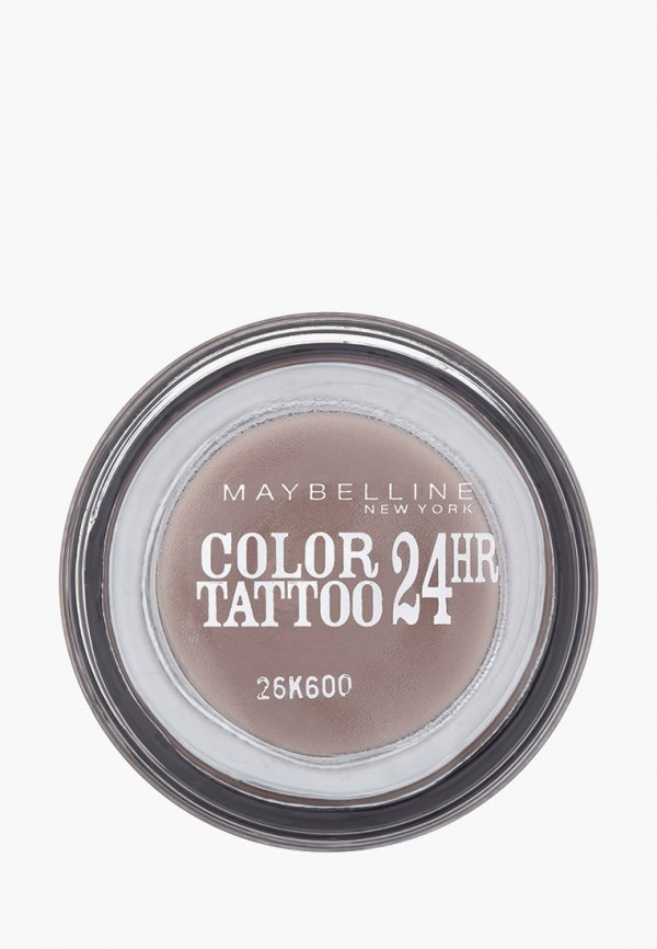 Тени для век Maybelline New York Maybelline New York MA010LWFJS74 тени для век maybelline new york maybelline new york ma010lwnex75