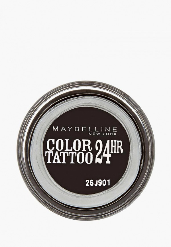 цена на Тени для век Maybelline New York Maybelline New York MA010LWFJS77